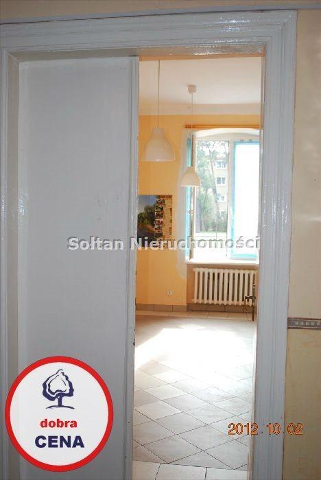 Lokal użytkowy na sprzedaż Warszawa, Wawer, Międzylesie  1160m2 Foto 2
