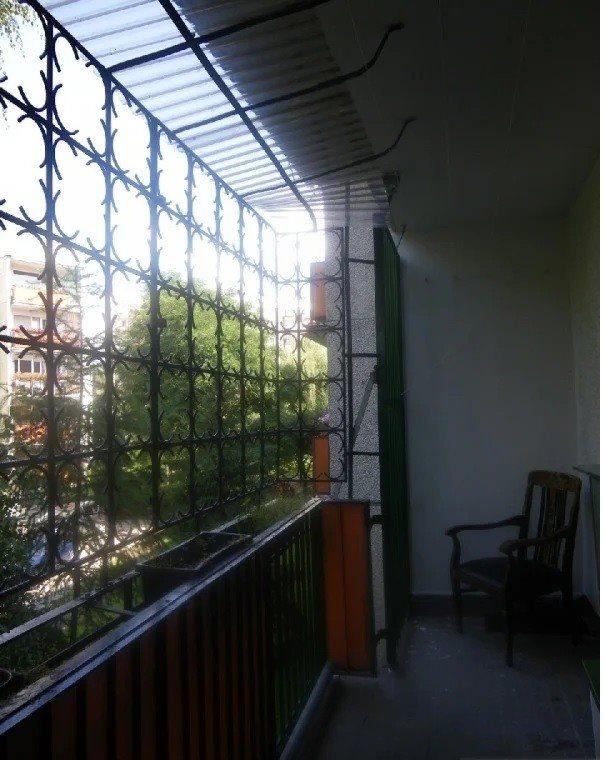 Mieszkanie czteropokojowe  na sprzedaż Warszawa, Praga-Południe  73m2 Foto 6