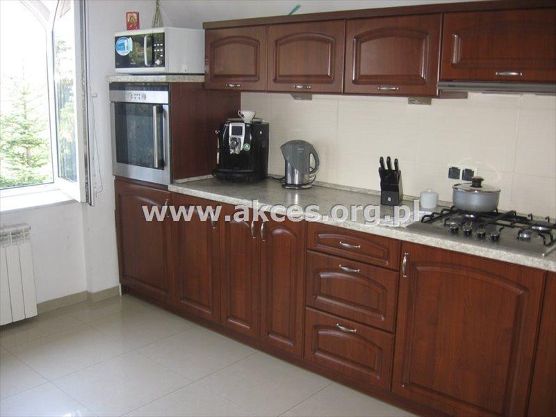 Dom na sprzedaż Solec  458m2 Foto 6