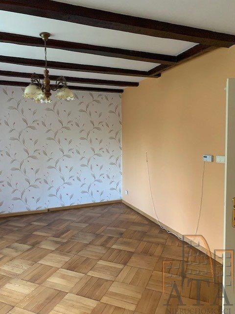 Dom na sprzedaż Wrocław, Wojszyce, Wojszyce  220m2 Foto 12