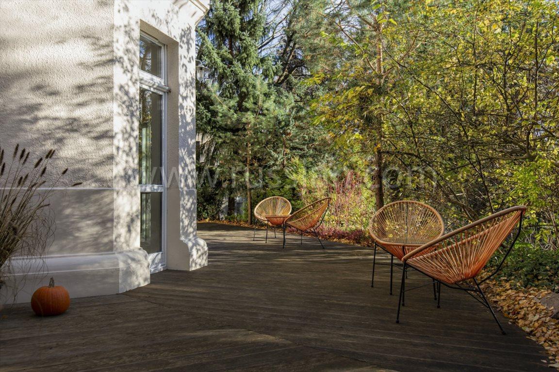 Mieszkanie czteropokojowe  na sprzedaż Sopot, Antoniego Abrahama  127m2 Foto 8