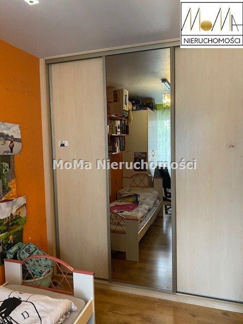 Mieszkanie trzypokojowe na sprzedaż Bydgoszcz, Górzyskowo  60m2 Foto 3