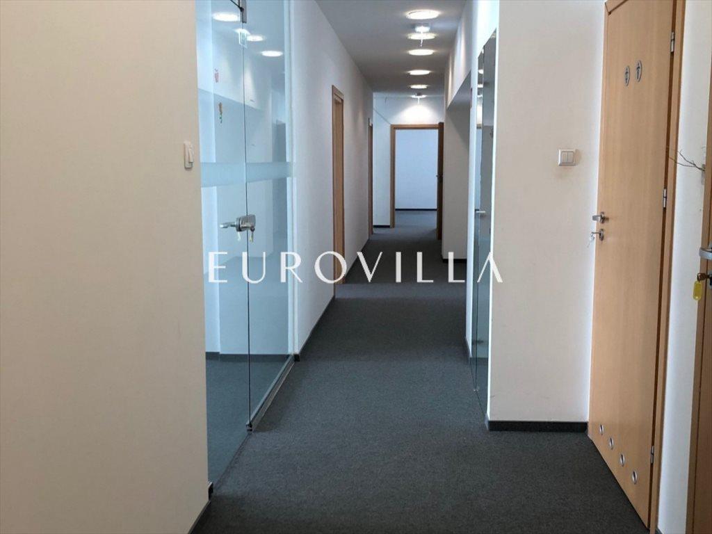Lokal użytkowy na sprzedaż Warszawa, Mokotów, Pory  559m2 Foto 9