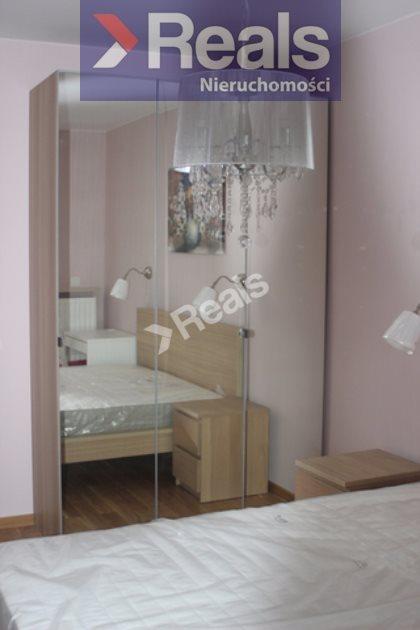 Mieszkanie trzypokojowe na wynajem Warszawa, Wola, Czyste, Juliana Konstantego Ordona  64m2 Foto 10