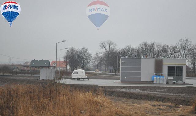 Działka inwestycyjna na sprzedaż Otmuchów, Mostowa  4000m2 Foto 12