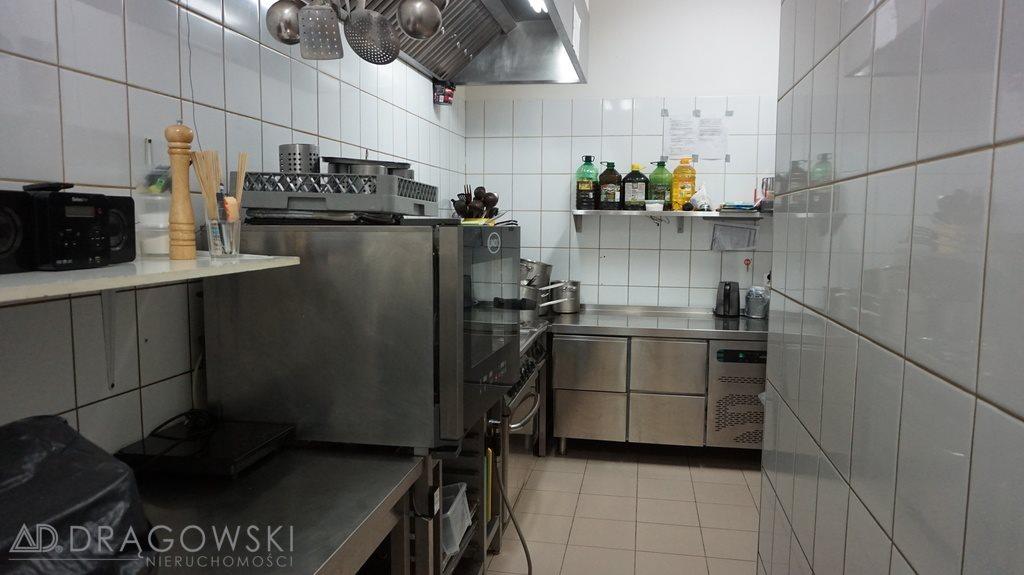 Lokal użytkowy na sprzedaż Warszawa, Praga-Południe, Kobielska  165m2 Foto 8