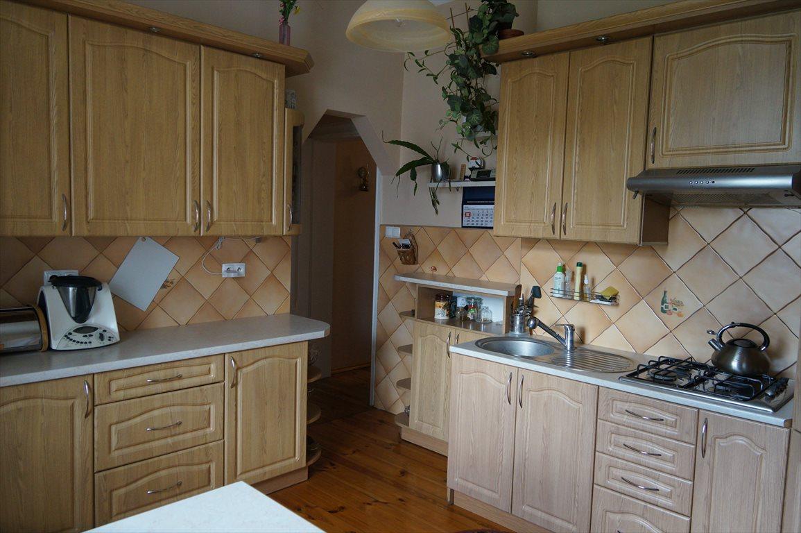 Mieszkanie na sprzedaż Gizycko, Pionierska  150m2 Foto 6