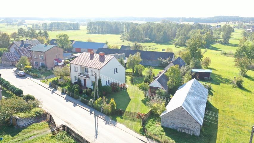Dom na sprzedaż Wykowo  224m2 Foto 3