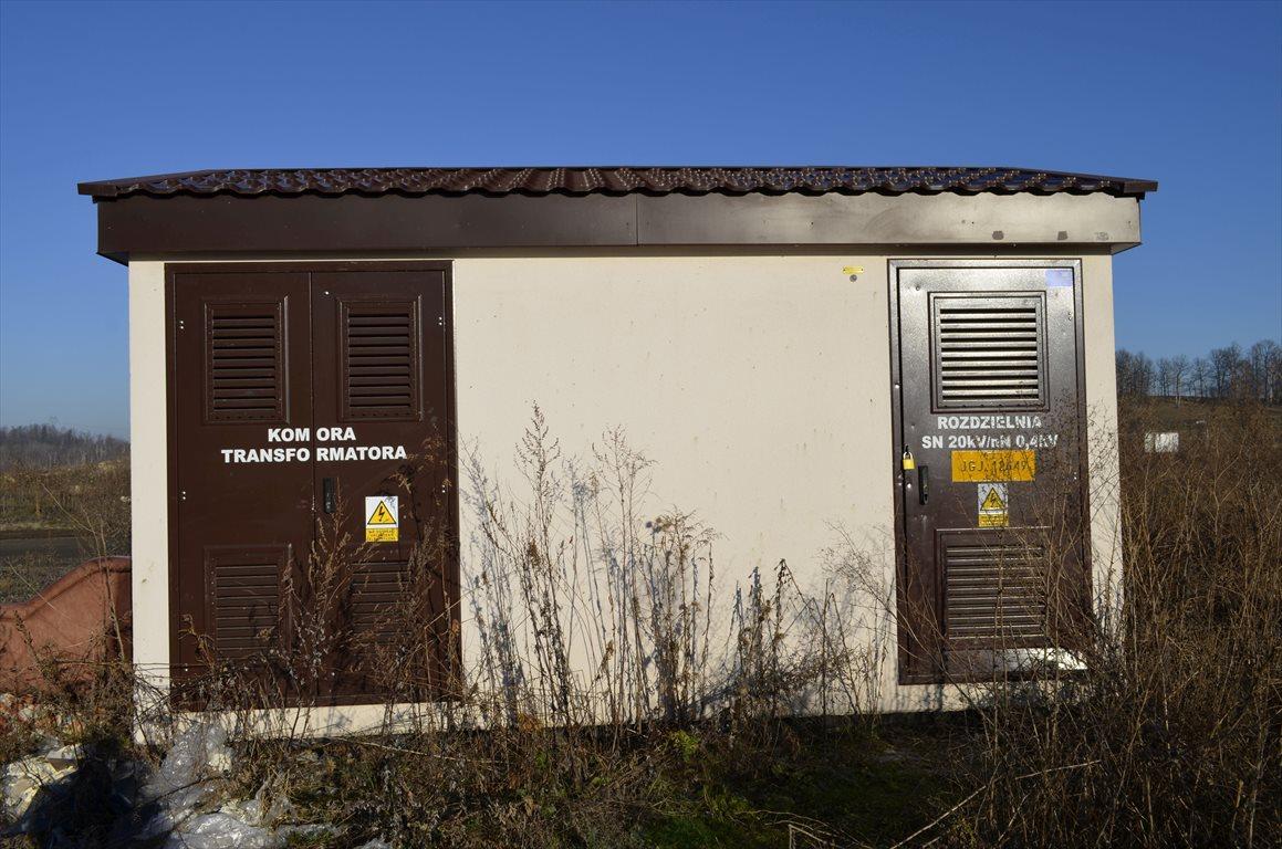 Działka budowlana na sprzedaż Mysłakowice  1000m2 Foto 7