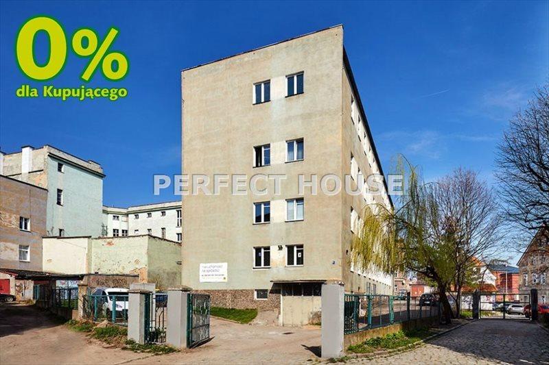 Lokal użytkowy na sprzedaż Świdnica, Lelewela  2191m2 Foto 2