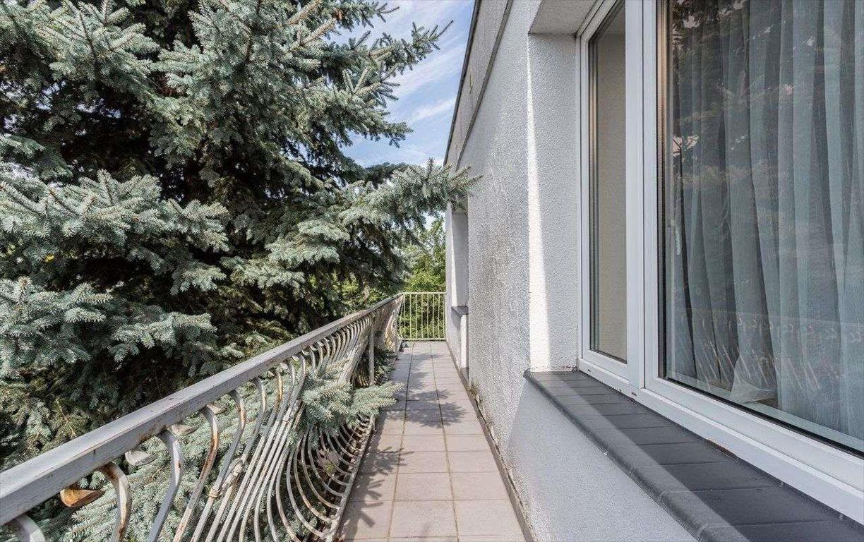Dom na sprzedaż Rokietnica  160m2 Foto 2