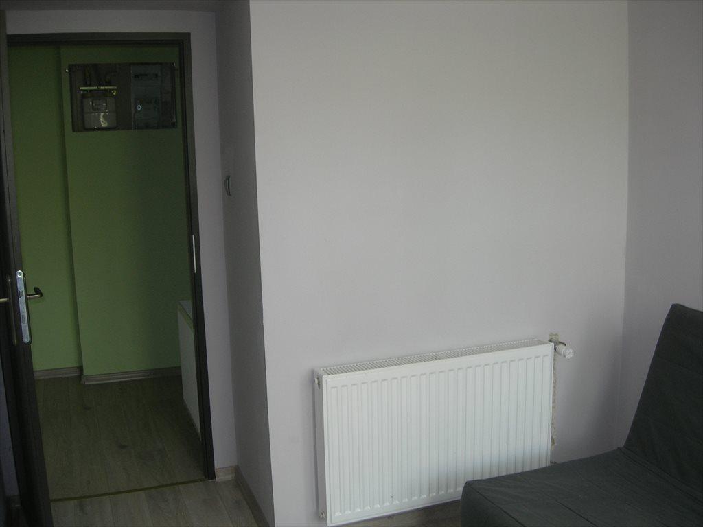 Mieszkanie dwupokojowe na sprzedaż Wrocław, Śródmieście, Plac Grunwaldzki, Sienkiewicza  39m2 Foto 10