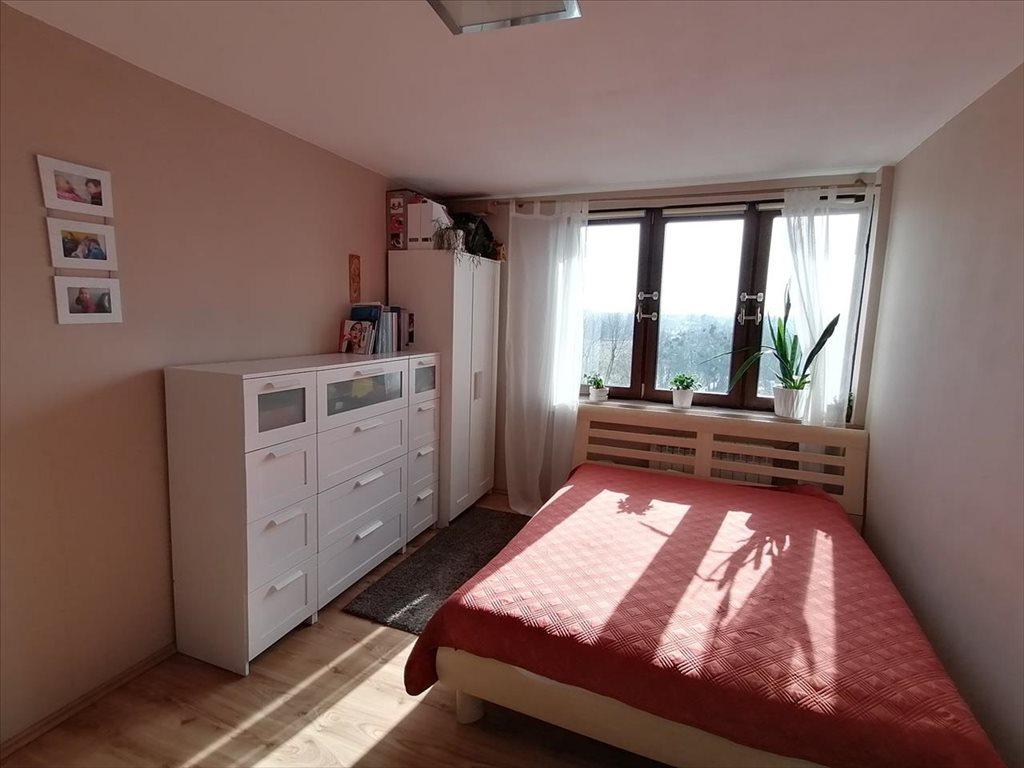 Mieszkanie trzypokojowe na sprzedaż Łódź, Bałuty, Lutomierska  63m2 Foto 1
