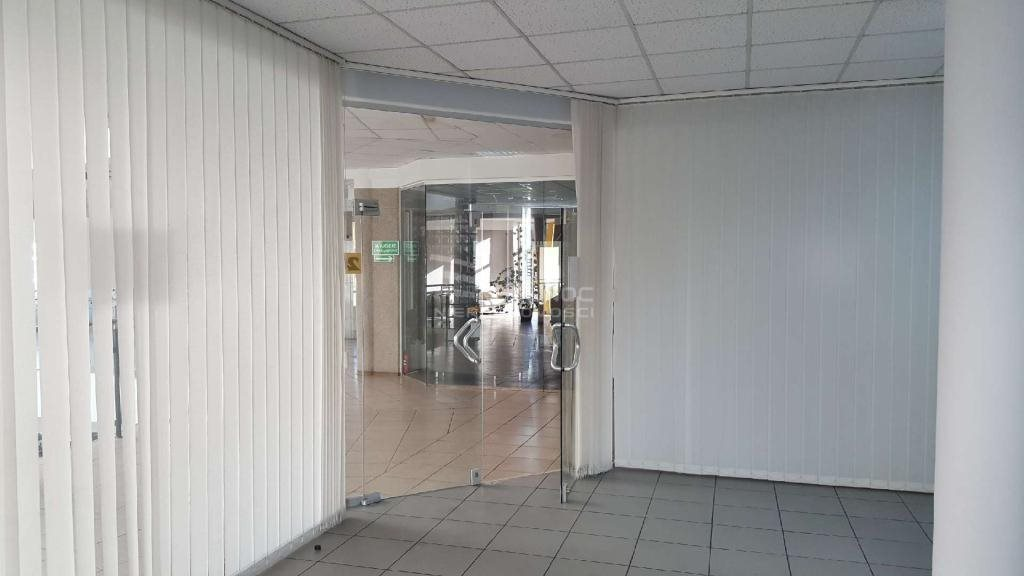 Lokal użytkowy na wynajem Białystok, Centrum, Legionowa  58m2 Foto 2