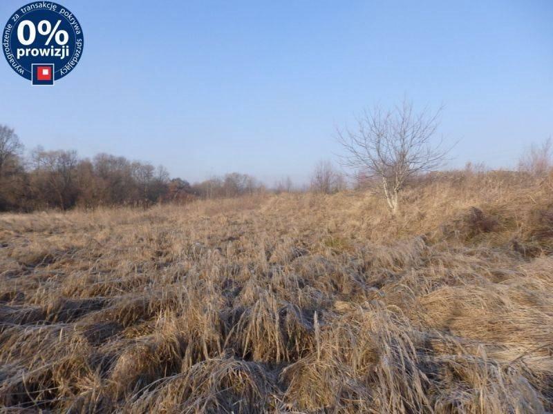 Działka inwestycyjna na sprzedaż Alwernia, Ignacego Krasickiego  13883m2 Foto 3