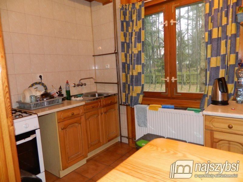 Dom na sprzedaż Radogoszcz  121m2 Foto 12