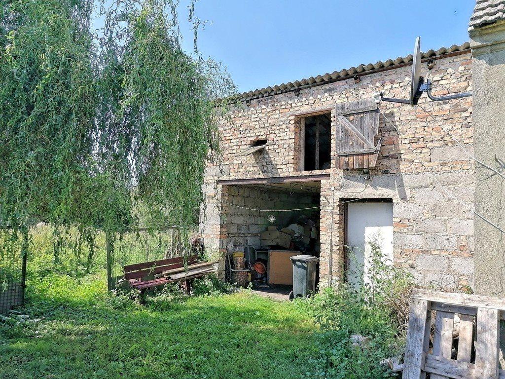 Dom na sprzedaż Bolemin  137m2 Foto 7