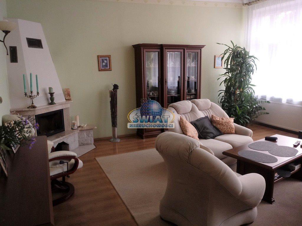 Mieszkanie na sprzedaż Drawno  253m2 Foto 3