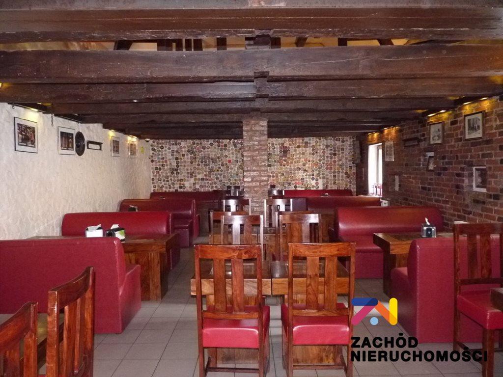 Lokal użytkowy na sprzedaż Skwierzyna, Skwierzyna  180m2 Foto 3