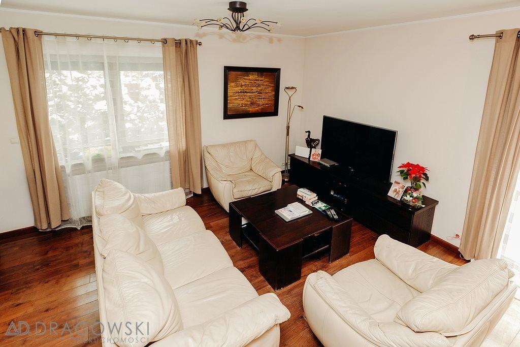 Dom na sprzedaż Warszawa, Ursynów, Grabów  180m2 Foto 2