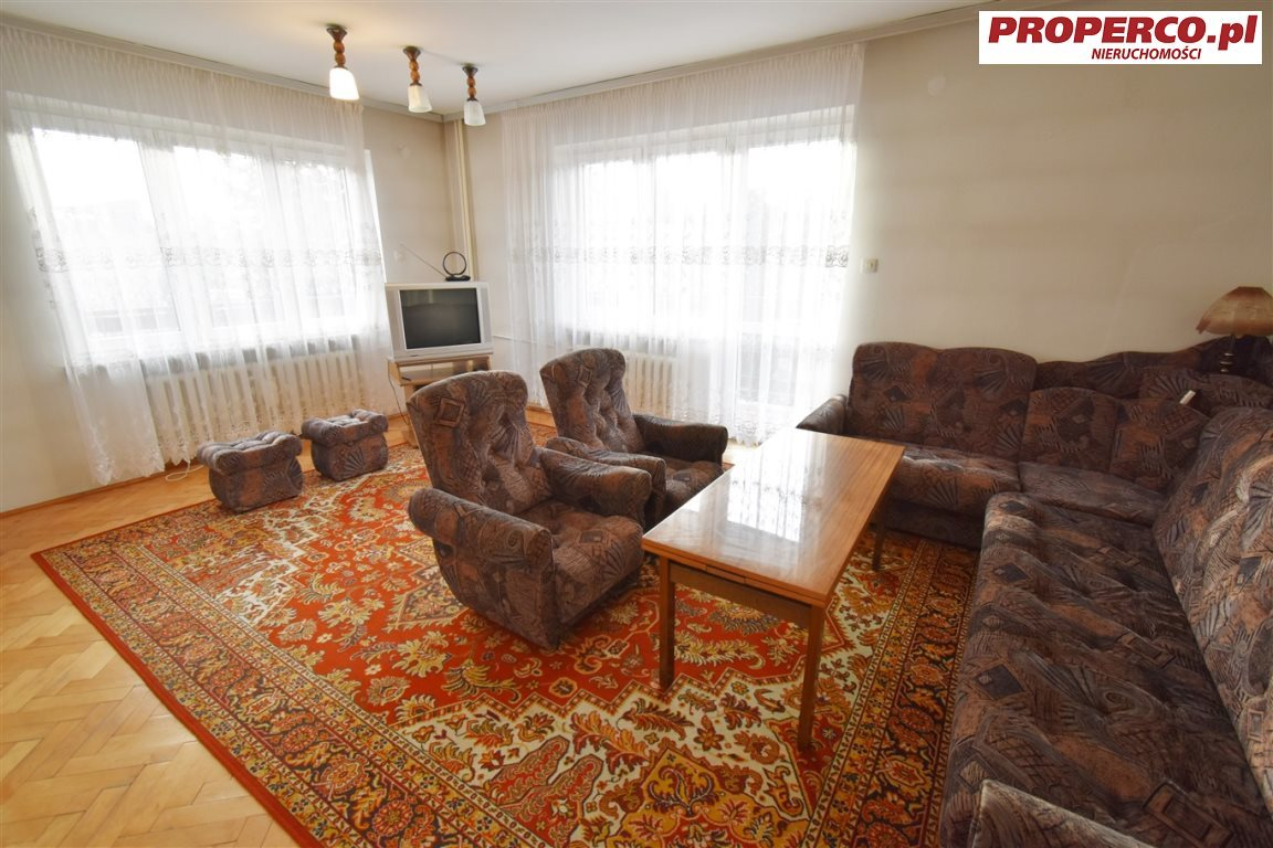 Dom na sprzedaż Miedziana Góra  225m2 Foto 8