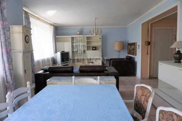Dom na wynajem Częstochowa, Tysiąclecie, Okólna  137m2 Foto 3