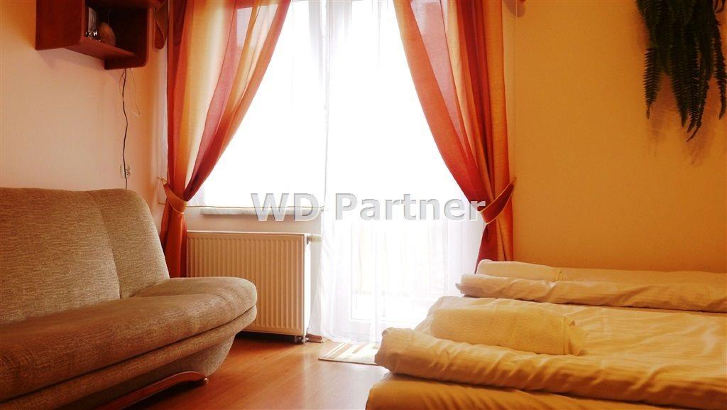 Lokal użytkowy na sprzedaż Krynica-Zdrój  700m2 Foto 2