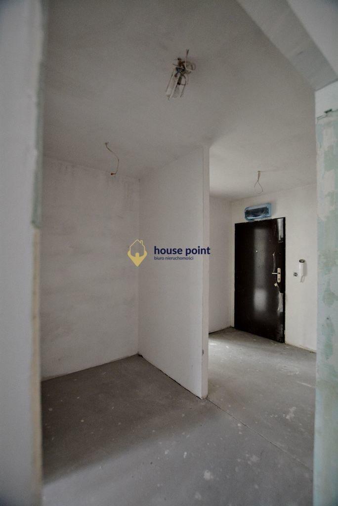 Mieszkanie trzypokojowe na sprzedaż Szczecin, Centrum  68m2 Foto 6