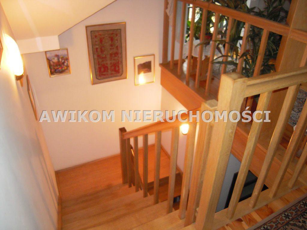 Dom na sprzedaż Skierniewice, Budy Grabskie  199m2 Foto 10