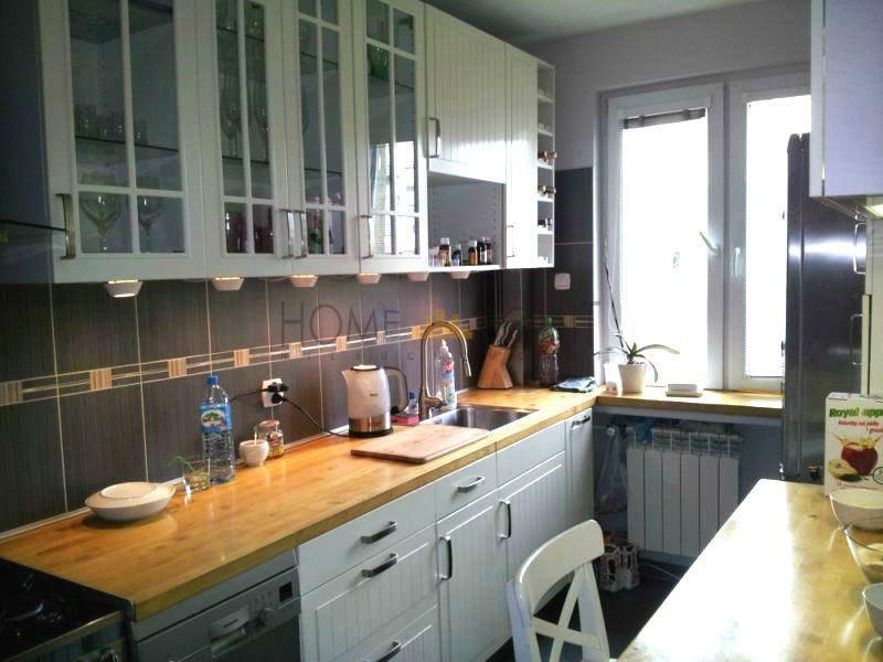 Mieszkanie trzypokojowe na sprzedaż Warszawa, Praga-Południe, Stanisława Mikołajczyka  65m2 Foto 4