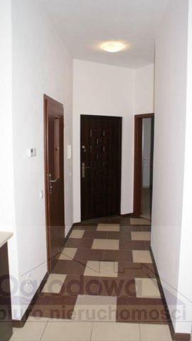 Mieszkanie dwupokojowe na wynajem Warszawa, Wesoła, Stara Miłosna, Cieplarniana (1)  60m2 Foto 9