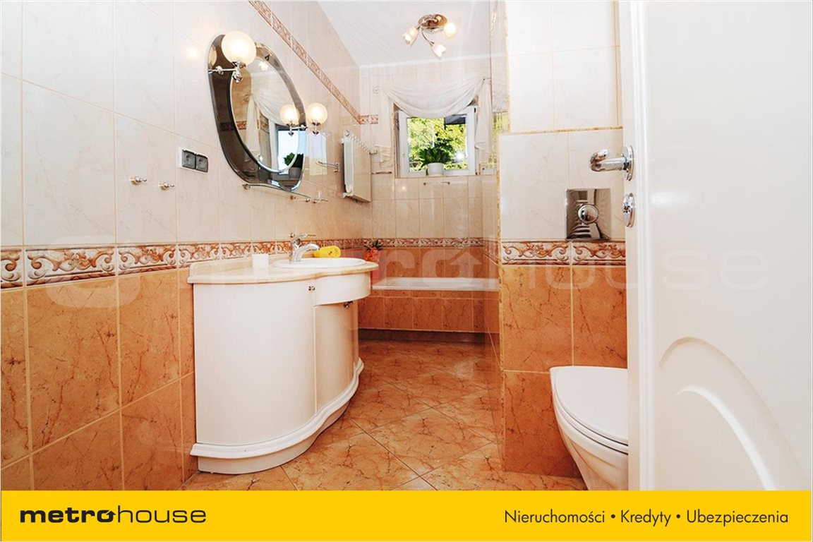 Dom na sprzedaż Zielonki-Wieś, Stare Babice  353m2 Foto 6