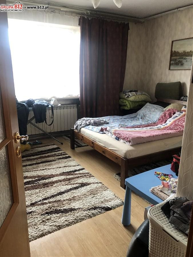 Dom na sprzedaż Krakow, Kobierzyn, Babińskiego  270m2 Foto 8