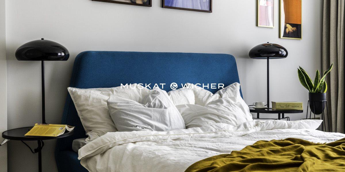 Mieszkanie czteropokojowe  na sprzedaż Gdańsk, Długie Ogrody, Mariana Seredyńskiego  63m2 Foto 11