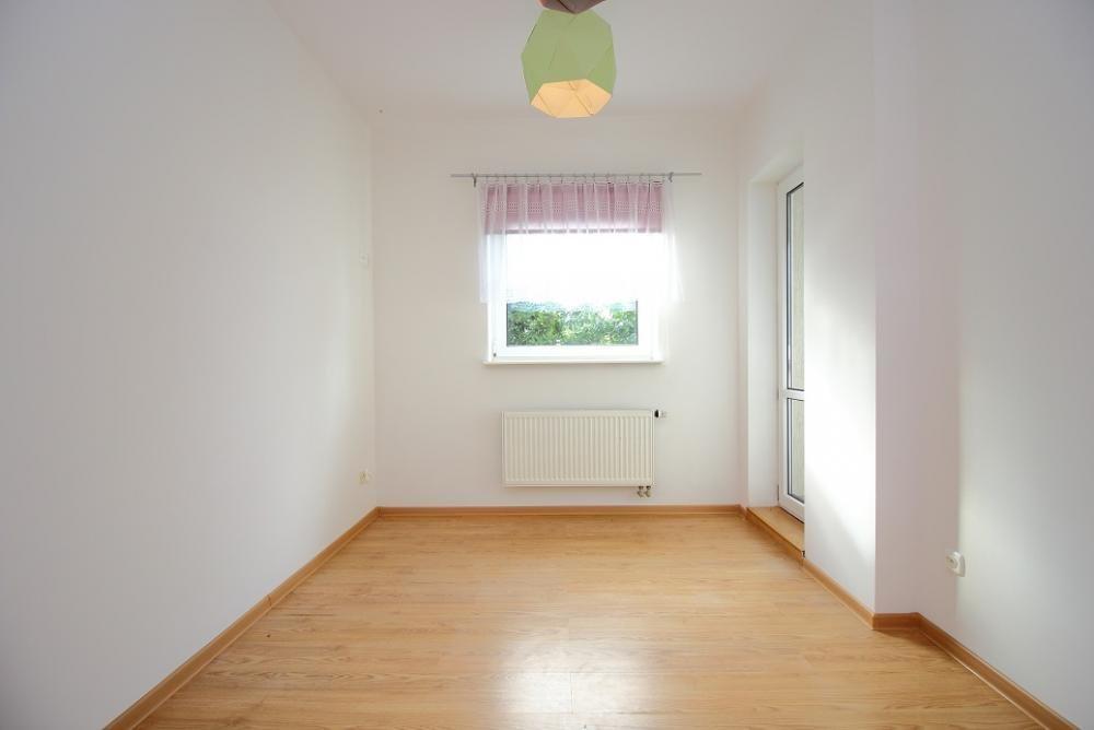 Mieszkanie trzypokojowe na sprzedaż Luboń  59m2 Foto 10