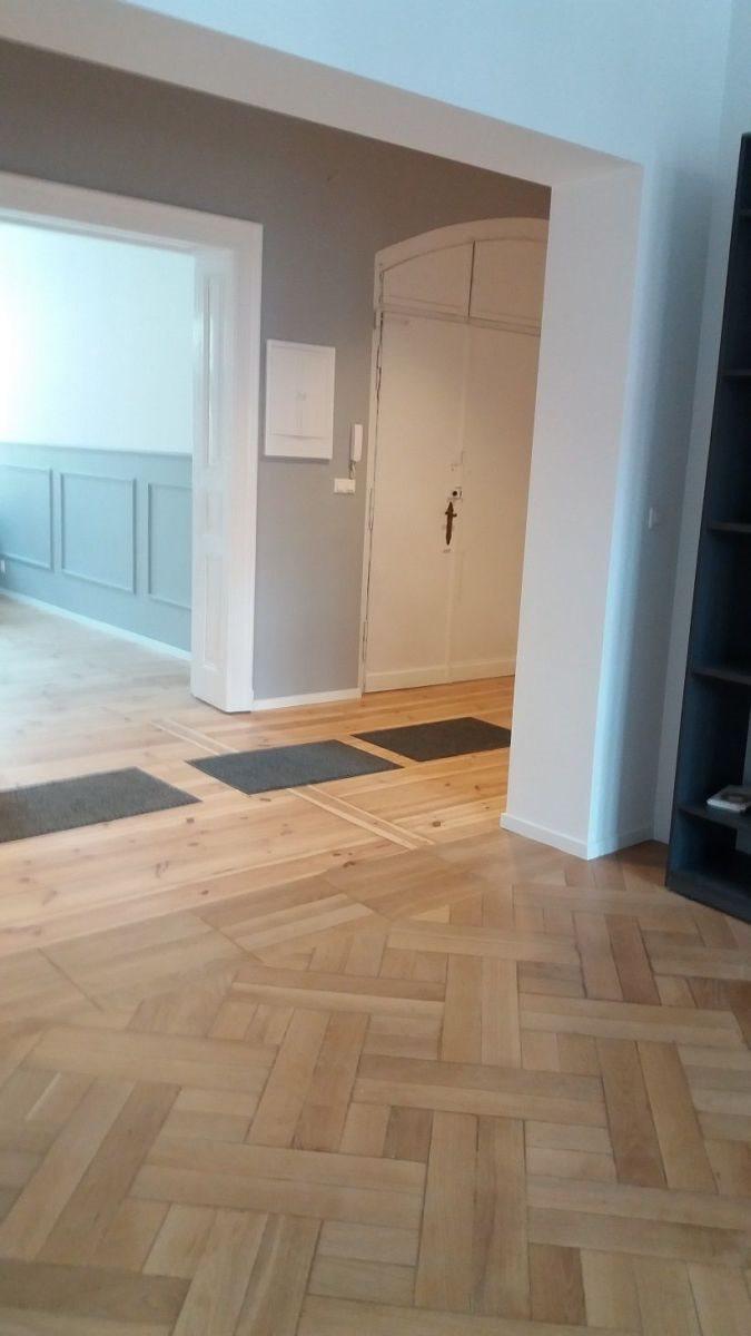 Mieszkanie dwupokojowe na wynajem Gliwice, Centrum, KOMFORT NA ZWYCIĘSTWA  90m2 Foto 13