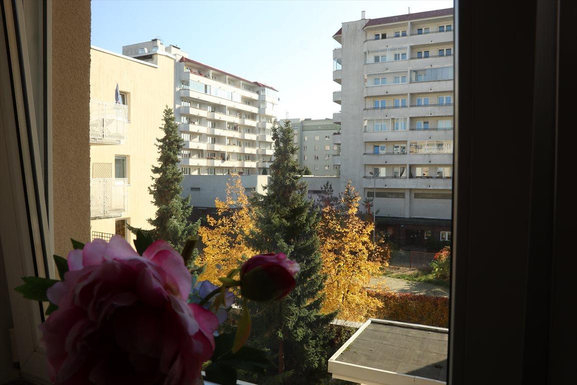Mieszkanie dwupokojowe na sprzedaż Warszawa, Białołęka, Nowodwory, Odkryta 56A  57m2 Foto 3