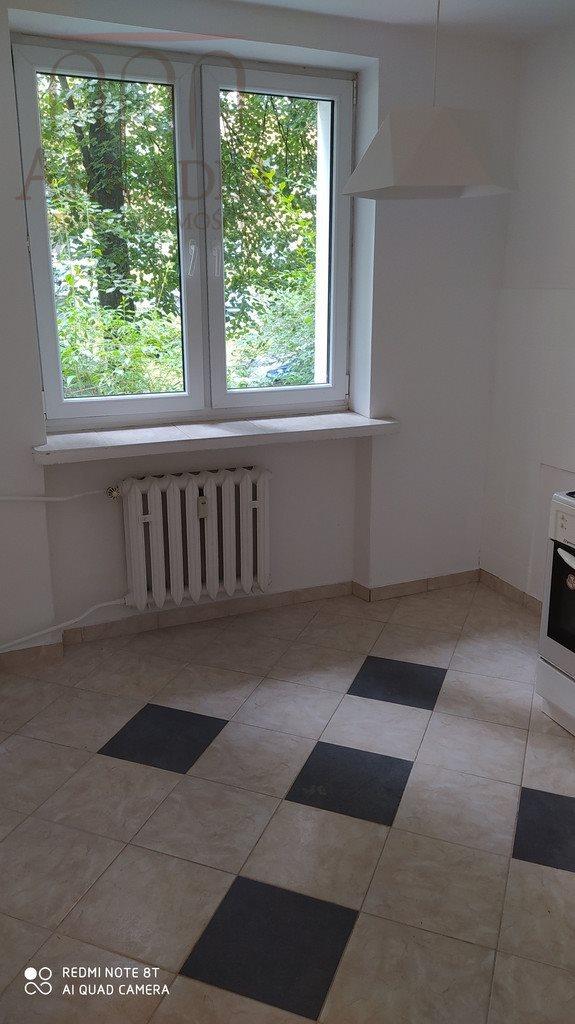 Mieszkanie trzypokojowe na sprzedaż Lublin, Lsm, Pozytywistów  49m2 Foto 2