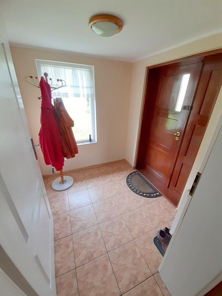 Dom na sprzedaż Nicwałd  85m2 Foto 4