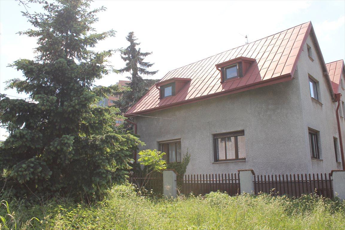 Dom na sprzedaż Łódź, Widzew, Rokicińska  240m2 Foto 15