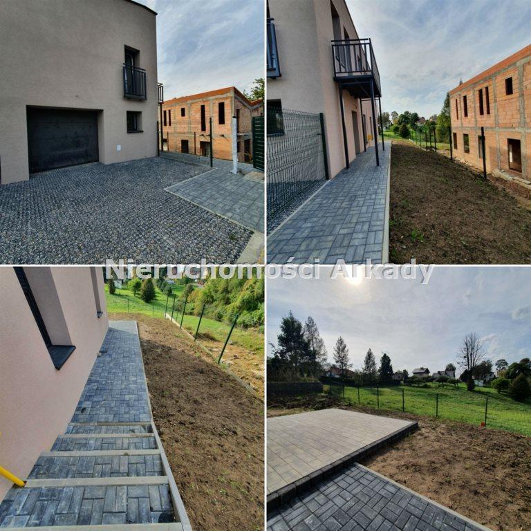 Dom na sprzedaż Jastrzębie-Zdrój, Zdrój, Akacjowa  120m2 Foto 6