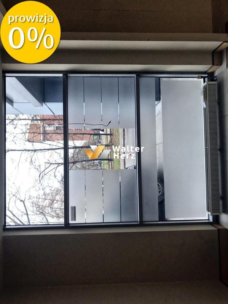 Lokal użytkowy na sprzedaż Warszawa, Praga-Południe, Saska Kępa  400m2 Foto 10