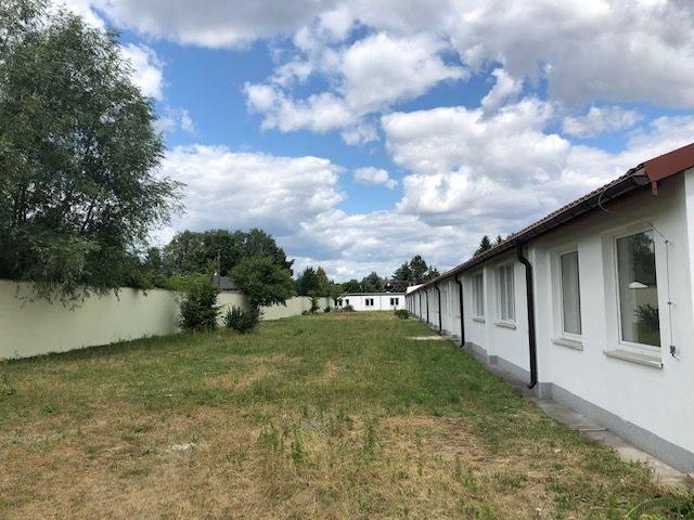 Lokal użytkowy na wynajem Nadarzyn, Komorowska 63  1850m2 Foto 7