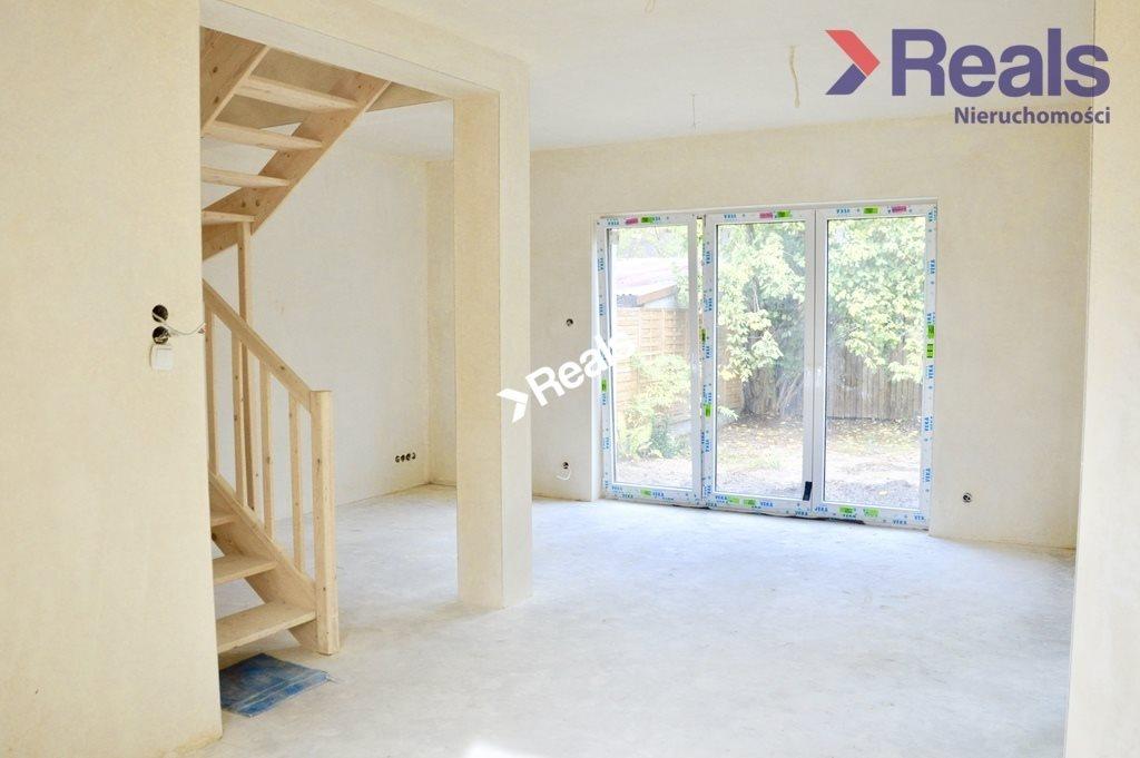 Dom na sprzedaż Komorów  130m2 Foto 1