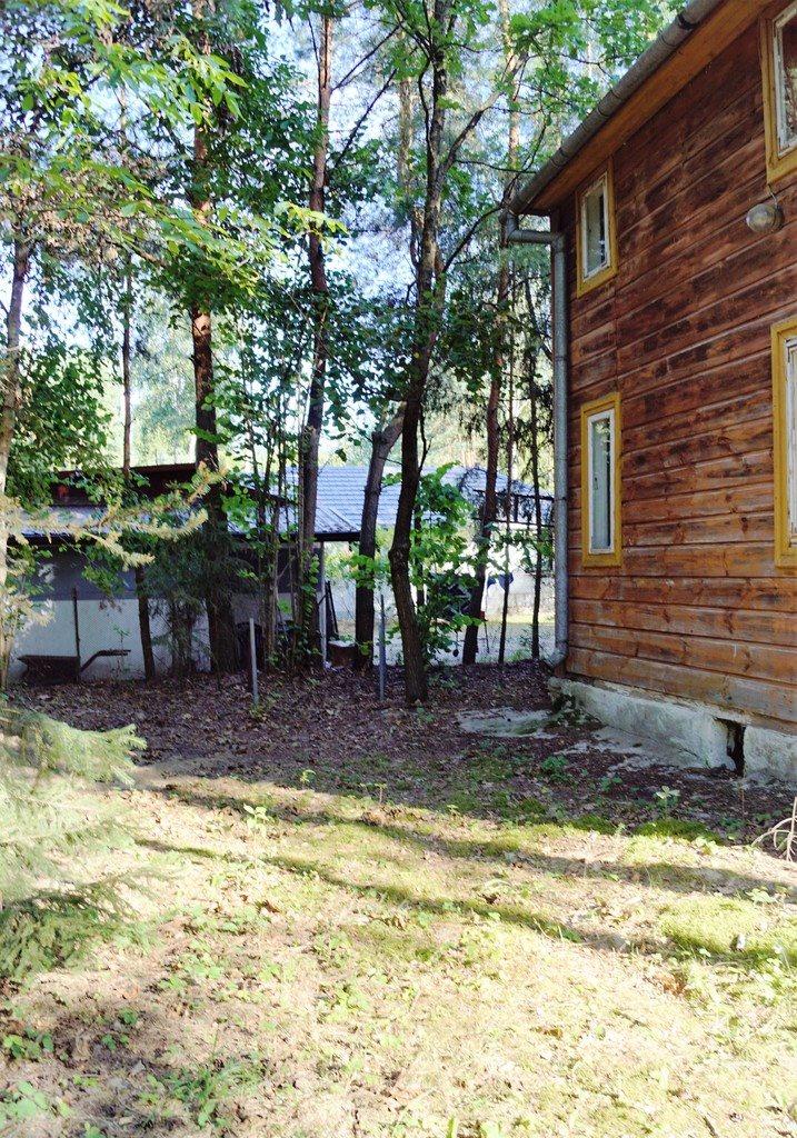 Dom na sprzedaż Białka  384m2 Foto 3