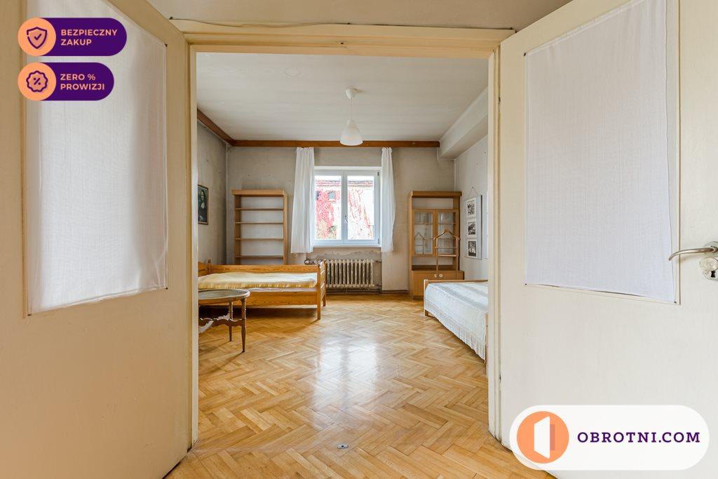 Mieszkanie na sprzedaż Gdynia, Orłowo, Wrocławska  132m2 Foto 12