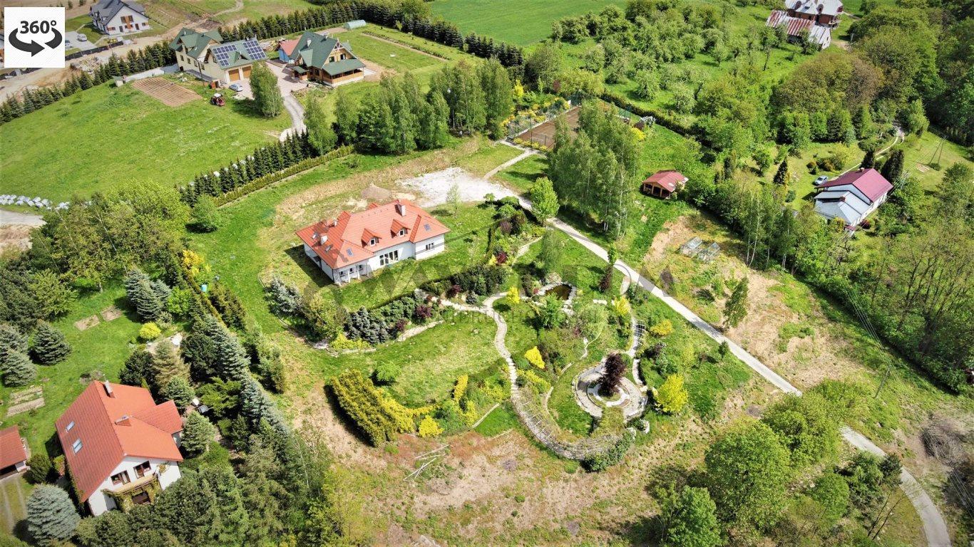 Dom na sprzedaż Michałowice  20000m2 Foto 7
