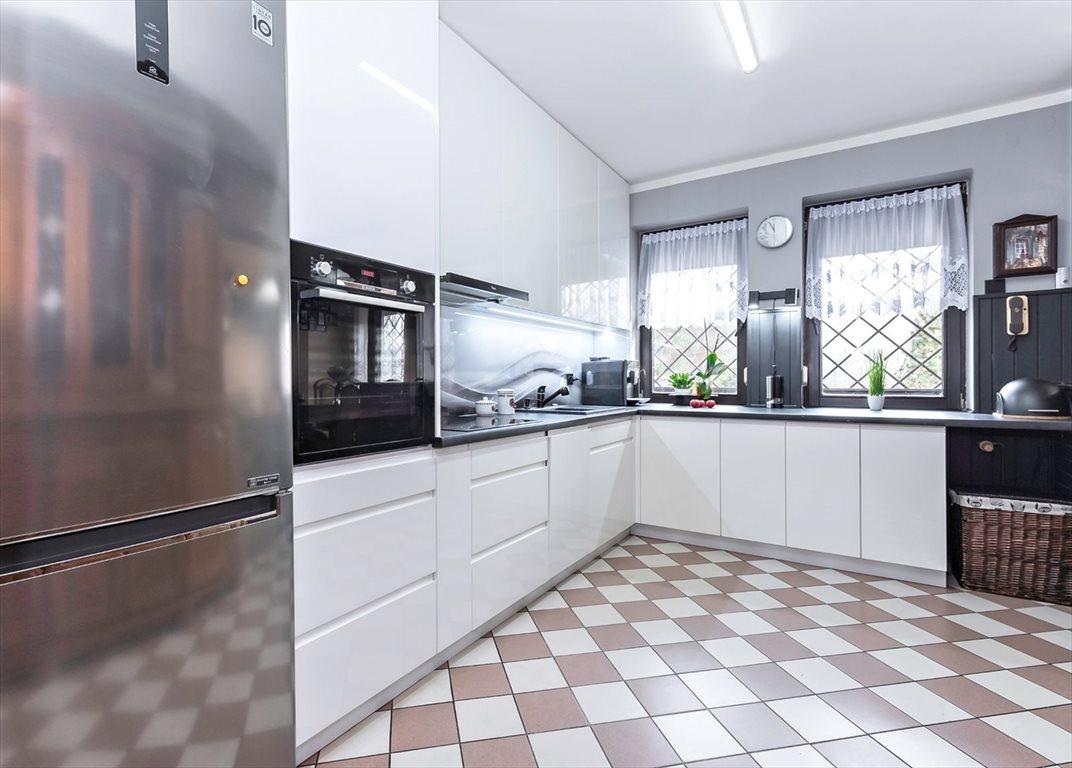 Dom na sprzedaż Laskowizna  165m2 Foto 3