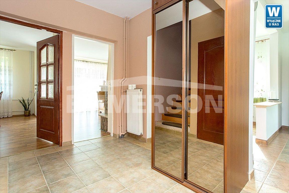 Dom na sprzedaż Halinów, Nowy Konik  350m2 Foto 2