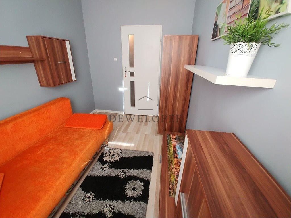 Mieszkanie czteropokojowe  na sprzedaż Katowice, Załęże, Ślusarska  52m2 Foto 6